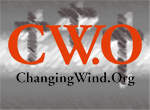 ChangingWind.Org